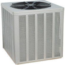 DuroGuard 1.5 Ton 13 SEER R-410A Condensing Unit