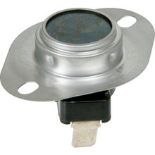 180 Degree Snap Disc High Limit Thermostat