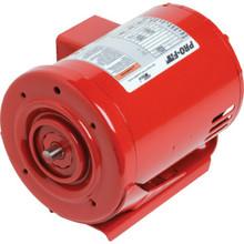 Armstrong 1/12 HP Circulator Pump Motor