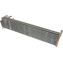 Coil Horiz 3R 8TH 32L HP 24RCU