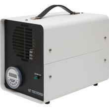 Queenaire Thunder-24 Ozone Deodorizer