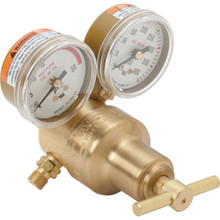 TurboTorch MC Acetylene Regulator