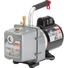 JB 6 CFM Eliminator Vacuum Pump