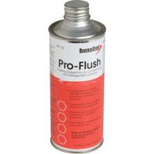 Diversitech 16 Oz Pro-Flush Solvent Refill