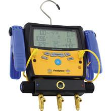 CPS 4 CFM Vacuum Pump
