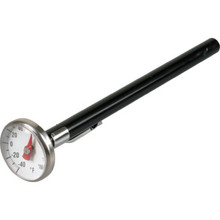 -40 To 160 Degree Pocket Thermometer