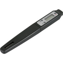 -40 To 392 Degree Digital Pocket Thermometer