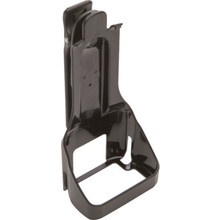 Motorola Replacement Holder With Belt Clip
