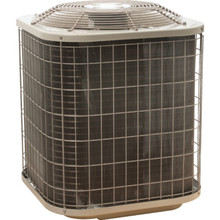 Payne 1.5 Ton 13 SEER R-410A Condensing Unit