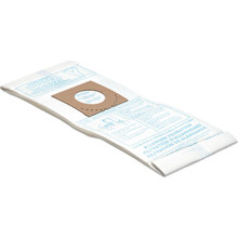 Hoover Type Y Vacuum Bag Allergen 10 Per Package