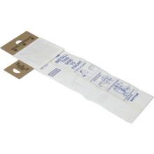 Sanitaire Type LS Vacuum Bag Standard 10 Per Package