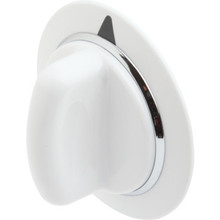 GE Dryer Timer Knob