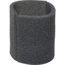 Shop-Vac Foam Filter Sleeve