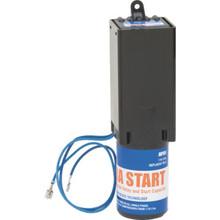 Ultra Start Hard Start Kit With Relay