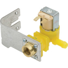 Replacement Inlet Water Valve