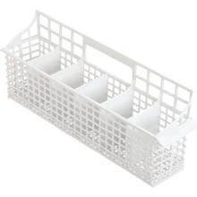 Frigidaire Dishwasher Silverware Basket