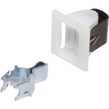 REPLACEMENT DRYER LATCH AND STRIKE