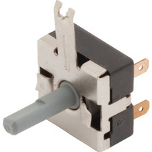 GE Rotary Start Switch for Dryer