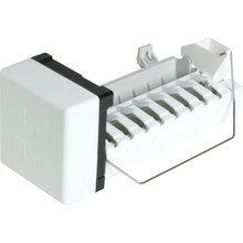 REPLACEMENT AUTOMATIC ICEMAKER KIT