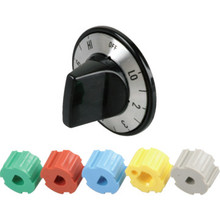 ELECTRIC SURFACE RANGE KNOB