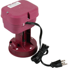 Dial 5000 CFM Evaporative Cooler Pump