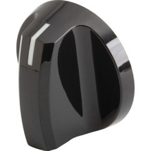 Frigidaire Electric Range Knob - Black