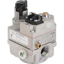 Universal Combination Gas Valve