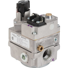 Replacement Gas Valve