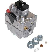 Robertshaw Dual Valve Gas Control