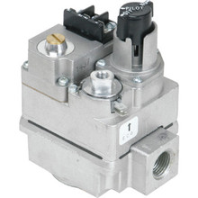 White-Rodgers Standing Pilot Gas Valve