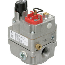 White-Rodgers Millivolt Gas Valve
