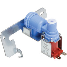 Replacement GE Water Inlet Valve