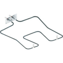 GE-HOTPOINT HINGED BAKE ELEMENT