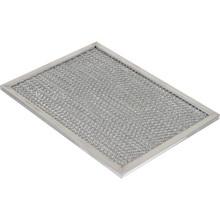 8x11x3/8 Aluminum Range Hood Filter