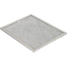 8-5/8x11x3/8 Aluminum Range Hood Filter