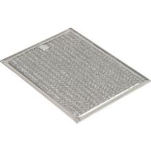 7-1/4x9-1/2x3/32 Aluminum Range Hood Filter