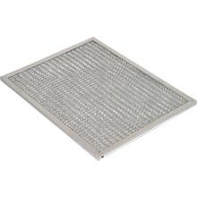 10x12-1/2x3/8 Aluminum Range Hood Filter