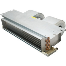 First Company 2.0 Ton 10 DX Fan Coil