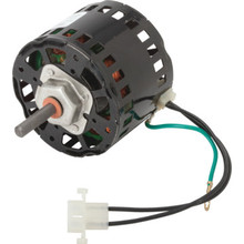 Broan Nutone Sm144 Bathroom Vent Fan Motor For Nutone 82229 0