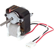 Exhaust Fan Motor Package Of 2