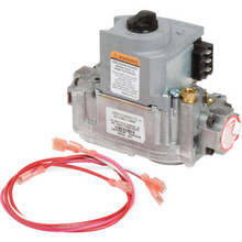 Magic-Pak Gas Valve AGASVLV607-1