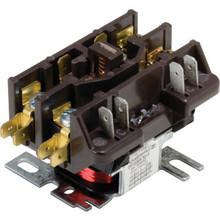 30 Amp 1 Pole 24 Volt Contactor