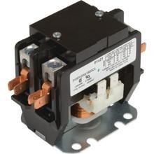 40 Amp 2 Pole 24 Volt Contactor