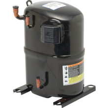 1.5 Ton Copeland Reciprocating Compressor