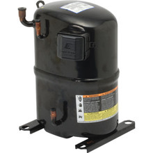 2.0 Ton Copeland Reciprocating Compressor