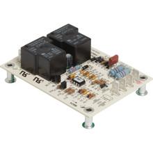 Magic-Pak Blower Control Board