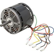 Magic-Pak 1/3 Horse Power Blower Motor