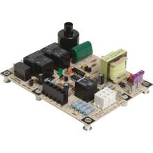 Magic-Pak Ignition Control Board