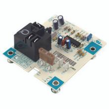 Carrier Fan Control - HK61EA002