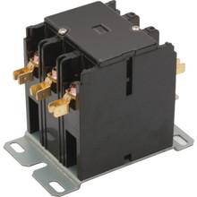 30 Amp 3 Pole 24 Volt Contactor